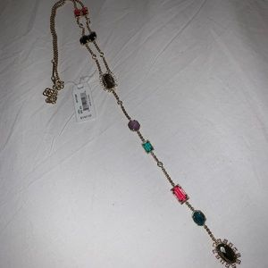 Kendra Scott Jewelry - Kendra Scott Liesl necklace